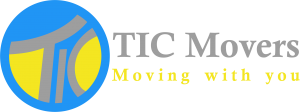 Tic Movers Kenya